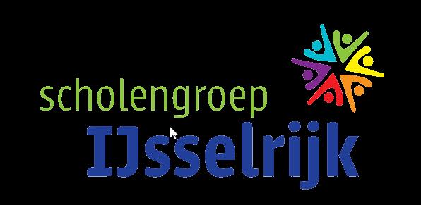 logo ijssel 2